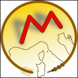 mesolife_conference_logo copia